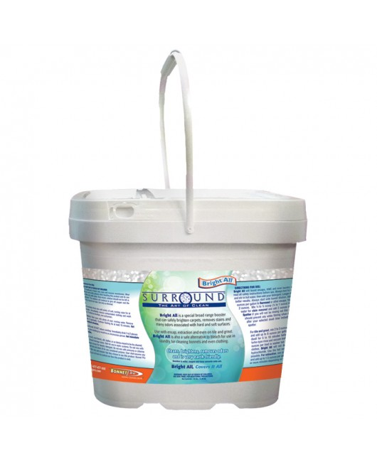 Surround Bright All - 15 lb. Tub