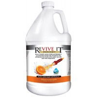 Revive iT Rocket - Gallon