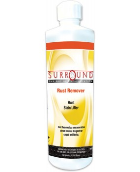 Surround Rust Remover Spotter – 16 oz. Single