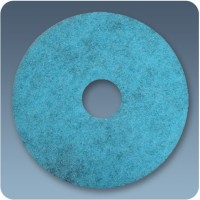 """Revive Pad 19"""" - Case of 5"""